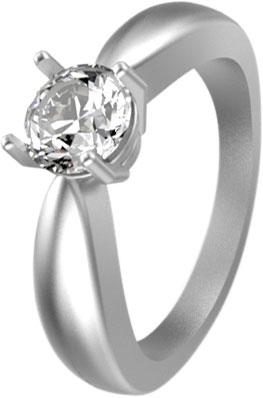 Кольца Русское Золото 23900008-6 кольца русское золото 14010033 1