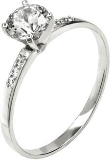 Кольца Русское Золото 23900027-6