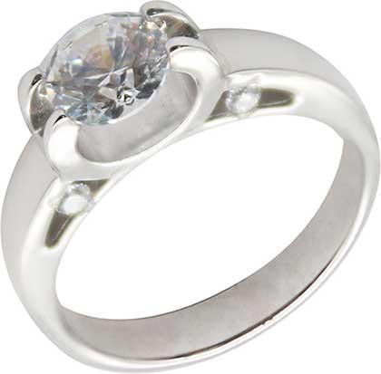 Кольца Русское Золото 23900032-6