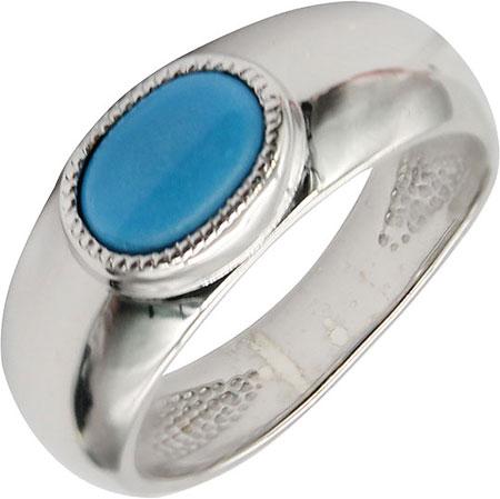 Кольца Русское Золото 53120100-6