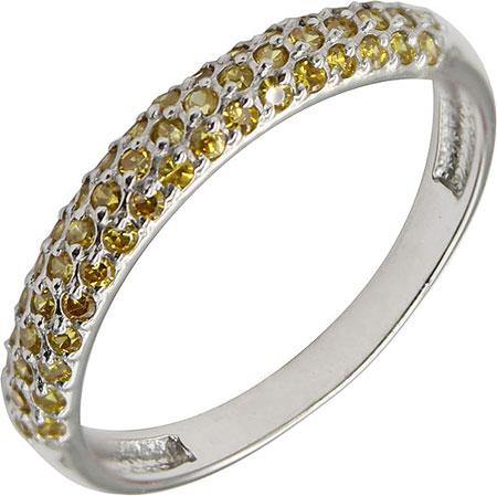 Кольца Русское Золото 55010252-36-6 кольца русское золото 05120107 6