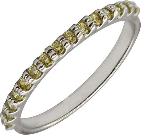 Кольца Русское Золото 55010255-36-6