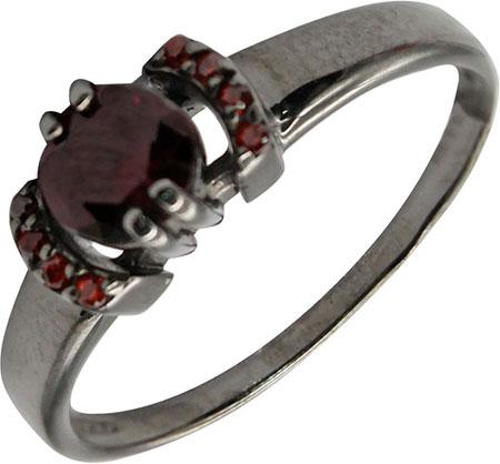 Кольца Русское Золото 55017117-07-6CH