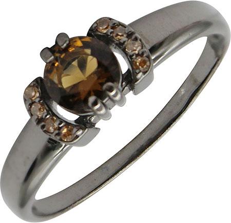 Кольца Русское Золото 55017117-45-6CH