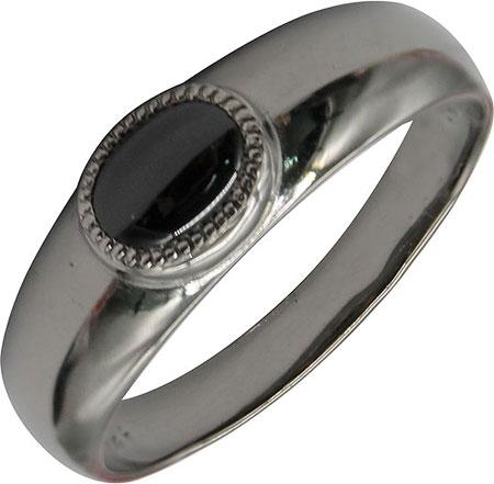 Кольца Русское Золото 57120100-6R