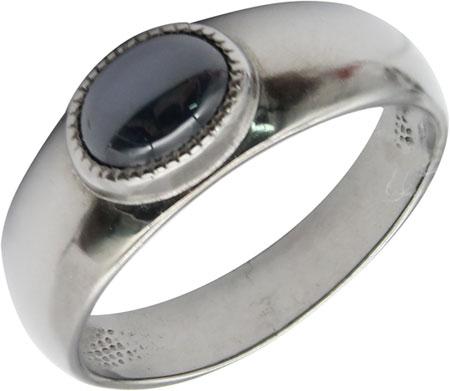 Кольца Русское Золото 60120100-6