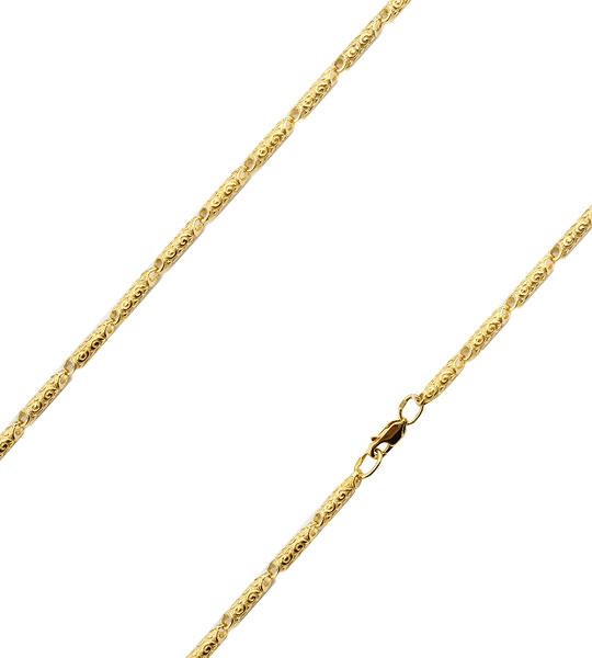 Цепочки Русское Золото 90130017-02-6