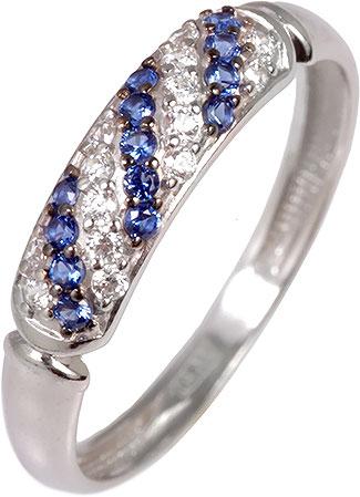 Кольца Sandara 1-298-2