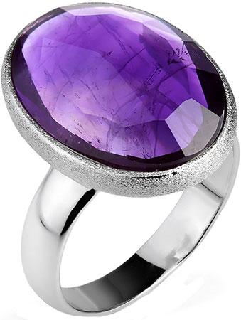Кольца Sandara ADR099 женские кольца jv женское серебряное кольцо с синт аметистом в позолоте 30 014 510 030 gams yg 18