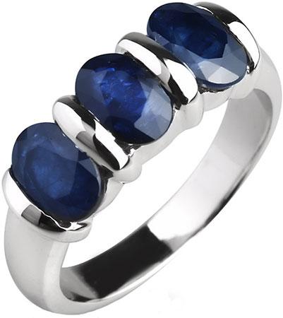 Кольца Sandara ANR0047 ювелирные кольца sandara ice кольцо page 3