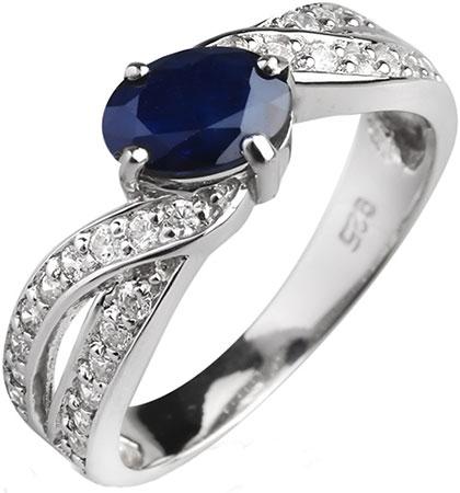 Кольца Sandara ANR1783_16-5 кольца sandara ctr190 17 5