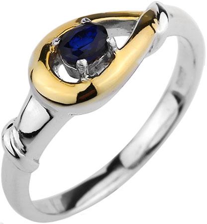 Кольца Sandara ANR1866-1