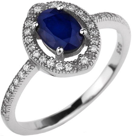 Кольца Sandara ANR2337-1_17-5 кольца sandara ctr190 17 5