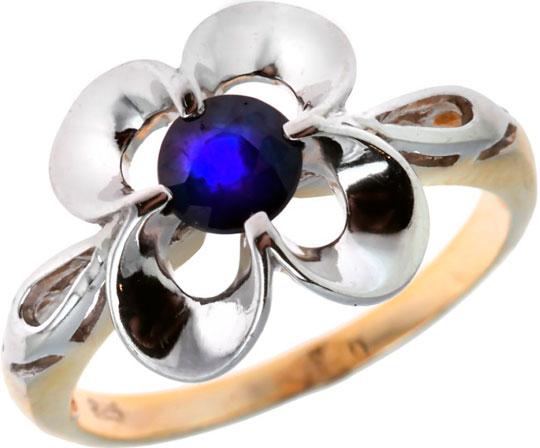 Кольца Sandara ANR2652-1