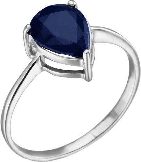 Кольца Sandara ANR2985 кольца sandara rnr119