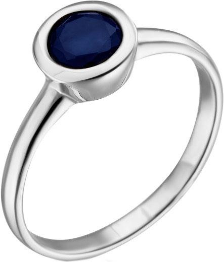 Кольца Sandara ANR3053 кольца sandara ctr192 17 5