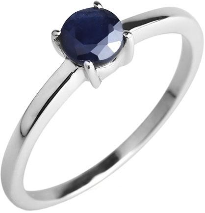 Кольца Sandara ANR3106_17-5 кольца sandara ctr190 17 5