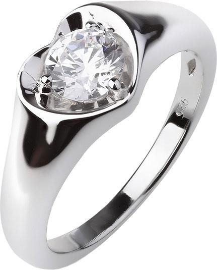 Кольца Sandara BYR028 кольца sandara ctr192 17 5