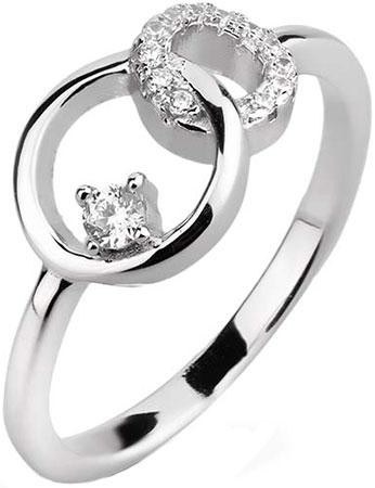 Кольца Sandara CTR190 кольца sandara ctr190 17 5