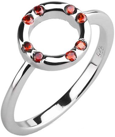 Кольца Sandara CTR192 ювелирные кольца sandara ice кольцо page 7