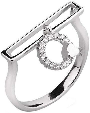 Кольца Sandara CTR195 ювелирные кольца sandara ice кольцо page 10