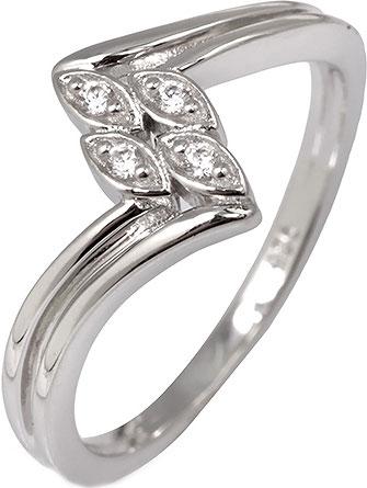 Кольца Sandara EDR019_17-5 кольца sandara ctr190 17 5