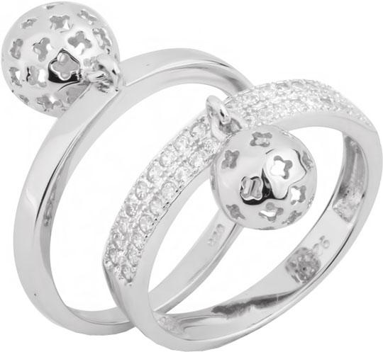 Кольца Sandara IMR9119 ювелирные кольца sandara ice кольцо page 10