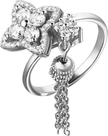 Кольца Sandara KKR068