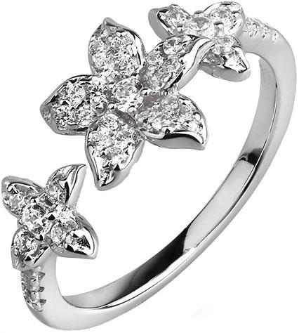 Кольца Sandara LJR067 ювелирные кольца sandara ice кольцо page href