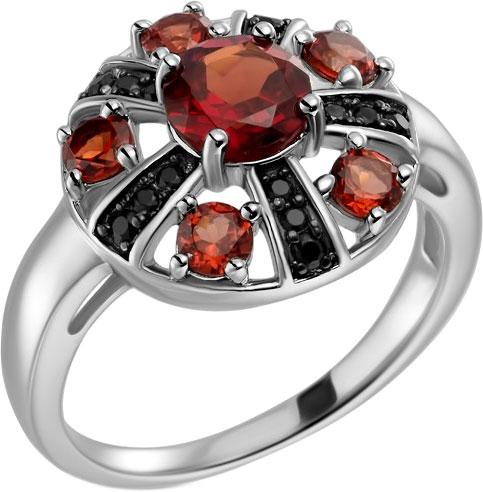 Кольца Sandara LSR083 кольца sandara ctr192 17 5