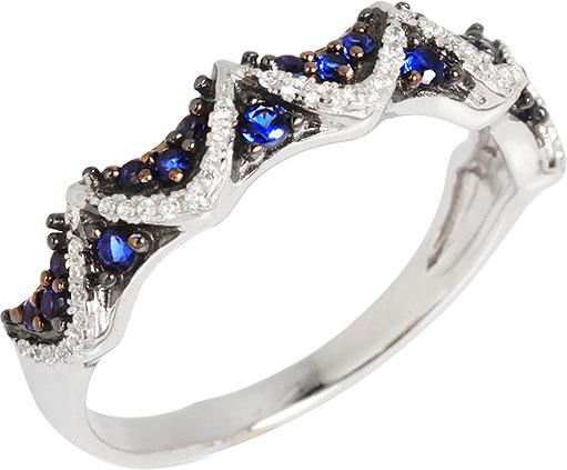 Кольца Sandara PJR126 кольца sandara rnr119