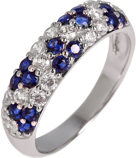 Кольца Sandara PJR202 кольца sandara ctr192 17 5