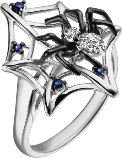 Кольца Sandara PJR380 женские кольца jv женское серебряное кольцо с куб циркониями f 642r 001 wg 17 5