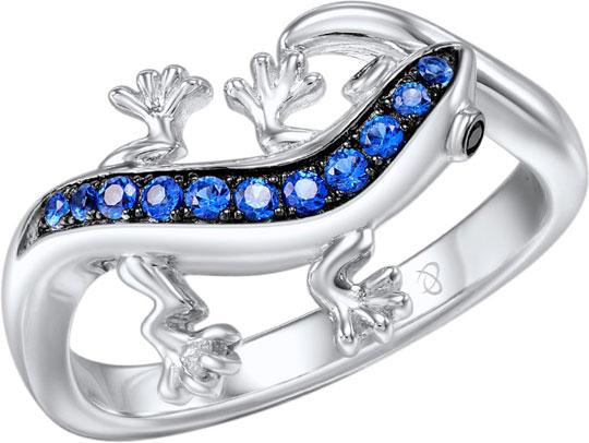 Кольца Sandara PJR385