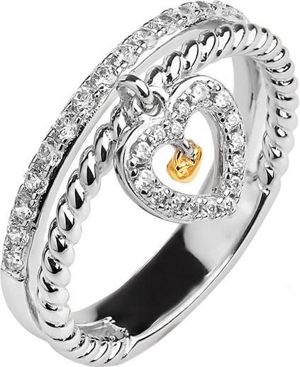 Кольца Sandara PJR423
