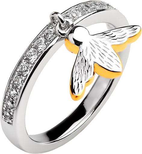 Кольца Sandara PJR424 кольца sandara ctr192 17 5