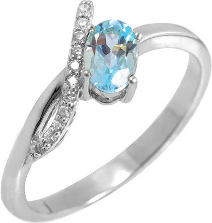 Кольца Sandara RNR112 ювелирные кольца sandara ice кольцо page 7