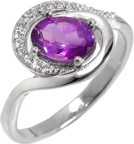 Кольца Sandara RNR119 ювелирные кольца sandara ice кольцо page 7