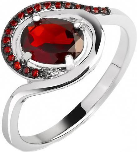 Кольца Sandara RNR241 кольца sandara ctr192 17 5