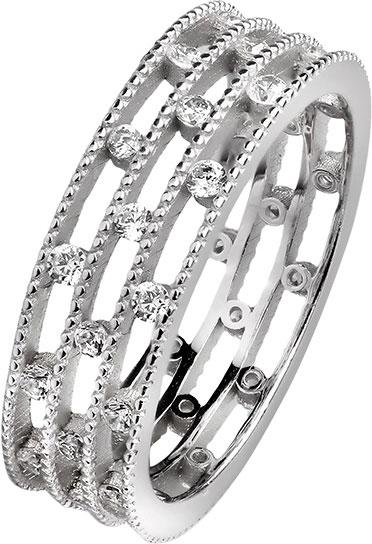 Кольца Sandara SGR316 кольца sandara rnr119