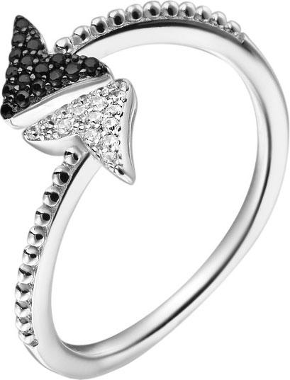 Кольца Sandara XCR013 кольца sandara ctr192 17 5