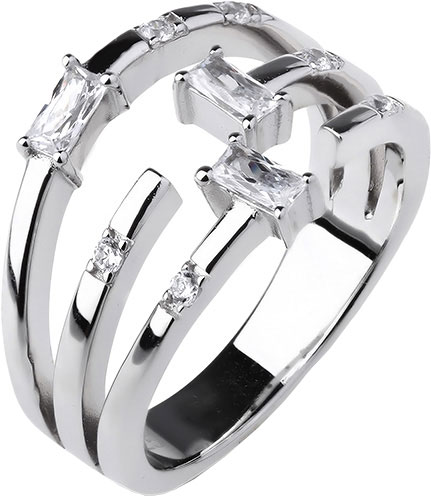 Кольца Sandara XCR206