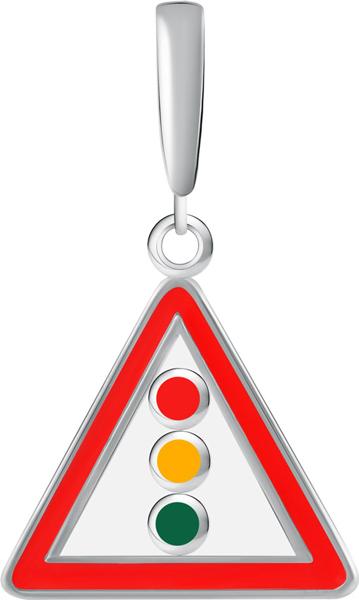Кулоны, подвески, медальоны СБ Золото PK-26/03441 кулоны подвески медальоны сб золото pk 26 03500