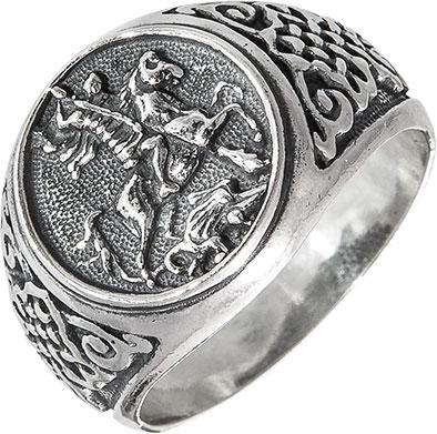 Кольца Серебро России 1-152-36851