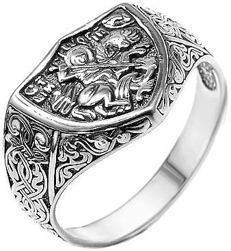 Кольца Серебро России 1-173-44502
