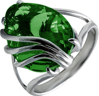Кольца Серебро России 10-106-33949