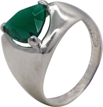 Кольца Серебро России 10-128-51883