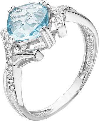 Кольца Серебро России 10-203-45900