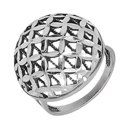 Кольца Серебро России 11-008-16899