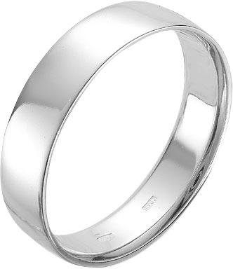 Кольца Серебро России 25-5000-0-46428
